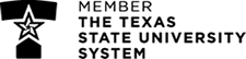 Member The Texas State University System